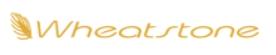 Wheatstone Logo